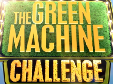 Blog MMATP Green Machine 410