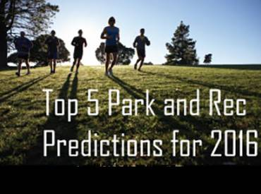 Blog Top Five Predictions 410