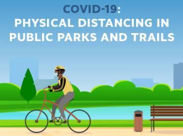COVID19 teaser 410x410