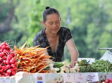 Community Nutrition Hub 410