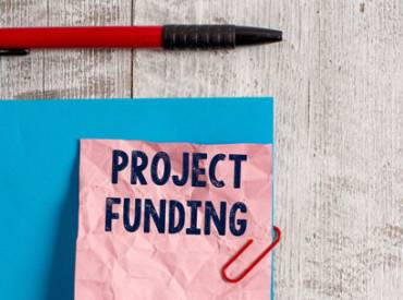 Community Project Funding blog 410