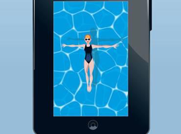 Digital Aquatics Programming 410