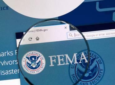 FEMA COVID 19 blog 410