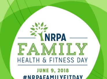 Family Health and Fitness Day 410