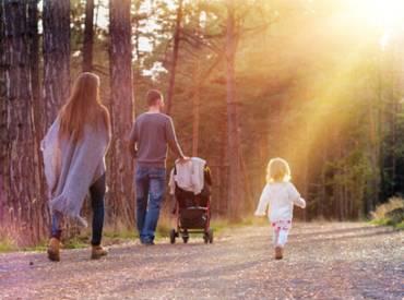 Family Park Visit blog 410