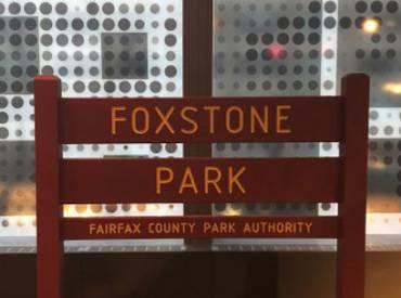 Foxstone 410