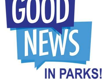 Good News in Parks blog 410