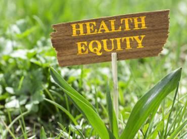 Health Equity blog 410