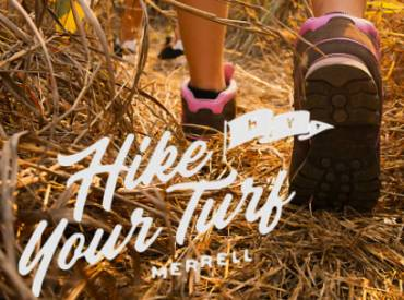 Hike Your Turf blog 410