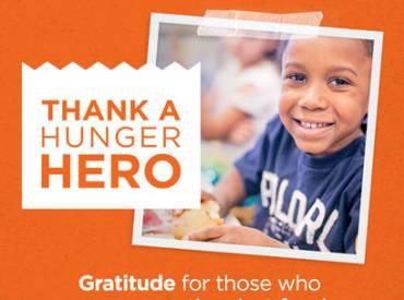 Hunger Hero blog 410