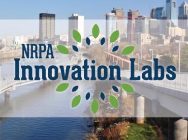 Innovation Lab Teaser 410x410