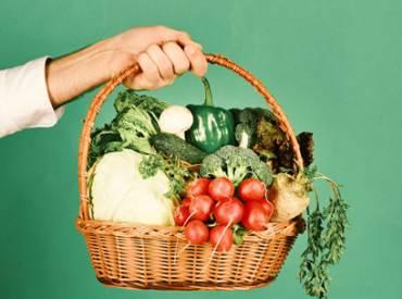Intergenerational Nutrition blog 410