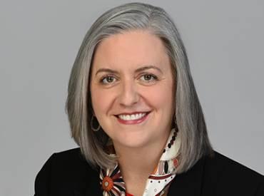 Kristine Stratton 410