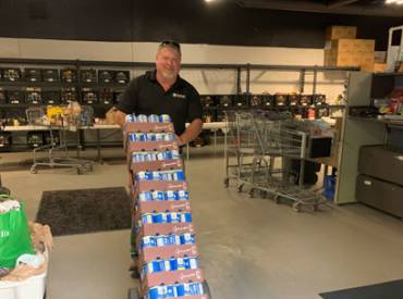 Meal Distribution Holidays Covid blog 410