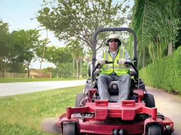 Miami Dade blog 410