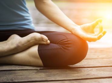 Mindfullness blog 410