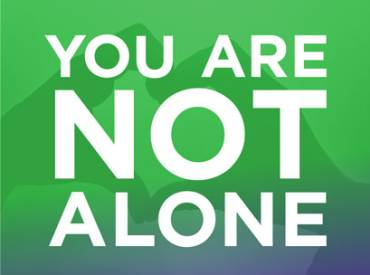 Minority Mental Health Month blog 410