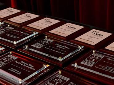 National Awards 410x410