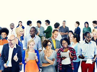 November 2020 Premier Webinar Partnerships
