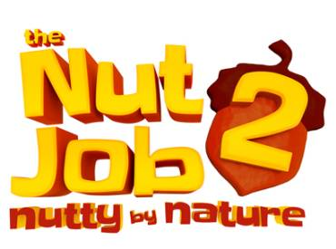 Nut Job Logo 410x410