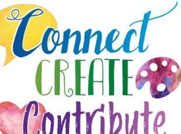 OAM connect create contribute 410