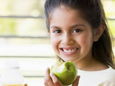 Obesity Prevention for Youth and Special Populations 410