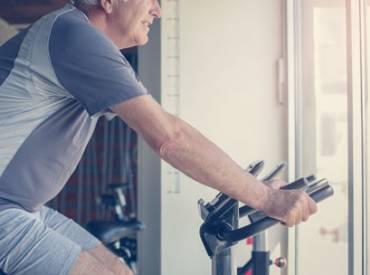 Older Adults Covid 19 blog