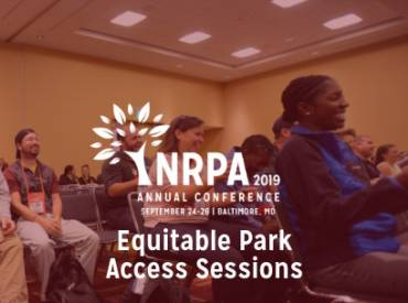 Park Access Sessions blog 410