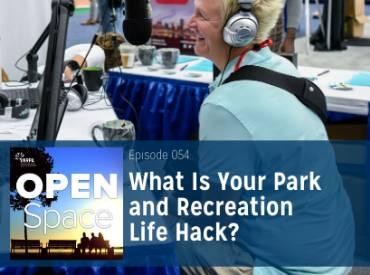 Park and Rec Life Hack 410