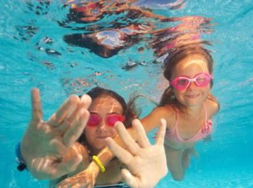 Pool Safely Blog 410
