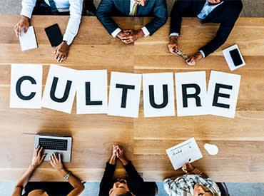 Premier Webinar February 2021 Culture 375x275