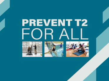 Prevent T2 for All_social