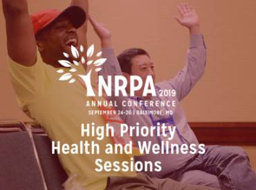 Priority Health and Wellness Sessions blog 410