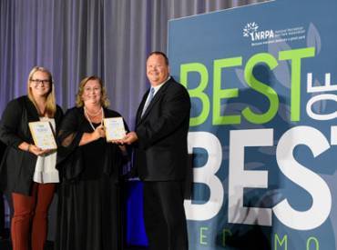 RWJF NRPA award blog 410