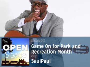 SaulPaul podcast 410