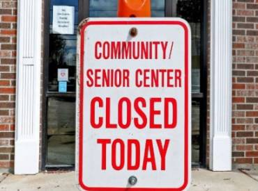 Senior Centers Reopening blog 410