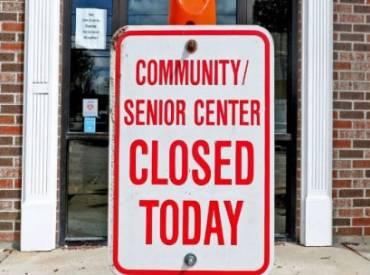 Senior Centers Reopening blog 410