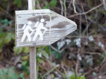 Social Distancing Trails Parks blog 410