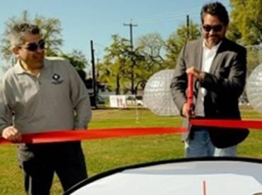 TX San Antonio Community 410x410