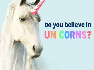 Unicorn 410