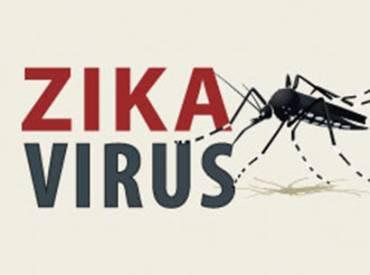 Zika Update 091916 410