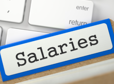 blog aug salaries
