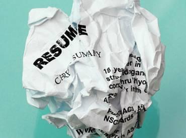 blog resume 410