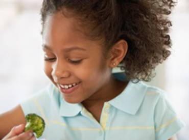 dc summer program free healthy meals to youth 410