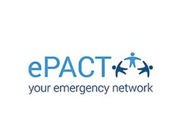 epact logo 410 2019