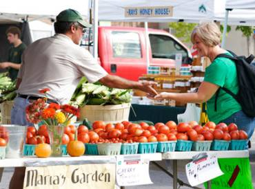 farmers market blog 410