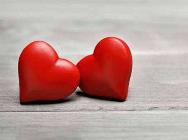 hearts 410