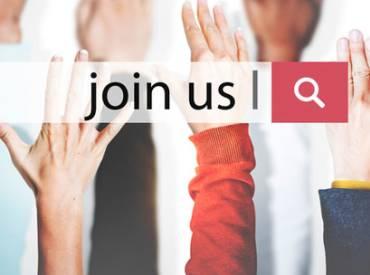 hiring blog 410