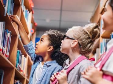 libraries blog 410