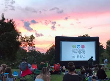 park pulse parks events nighttime 410